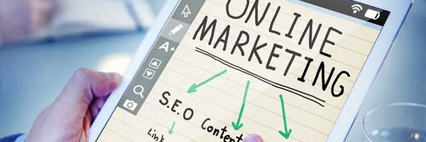 Top 5 SEO Companies to Hire for Your FCs Website tablet marketing - Top 5 SEO Companies to Hire for Your FC's Website